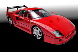 f40 for sale price f40 lm spec for sale in canada gtspirit