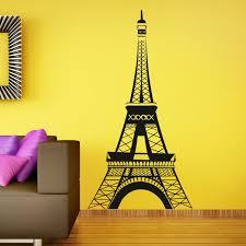 Eiffel Tower Garden Decor Wall Art Designs Wall Art Eiffel Tower Best Inpsiration Sculpture