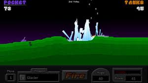 full version power apk pocket tanks apk download android strategy games