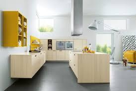 cuisine sagne prix déco prix cuisine sagne 98 30490258 une photo galerie bernard