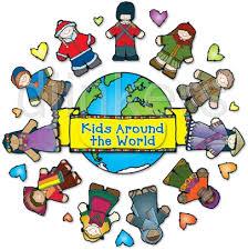 children of the world clipart free clip free clip