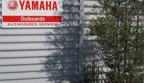 yamaha outboard service west coast marine service costa mesa ca