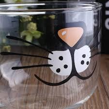 Cute Animal Mugs by Cat Face