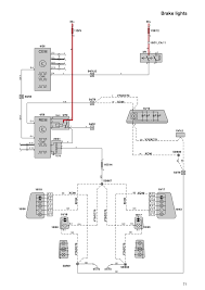 volvo v70 radio wiring diagram wiring diagram