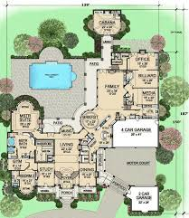 home plans luxury best 25 luxury home plans ideas on luxury floor plans