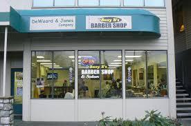busy b u0027s barber shop u0026 salon