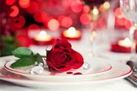 valentines specials valentines specials suquamish clearwater casino resort