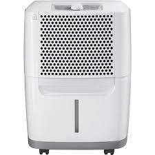 Sears Furniture Kitchener Frigidaire 70 Pint Dehumidifier Fad704dwd Walmart Com