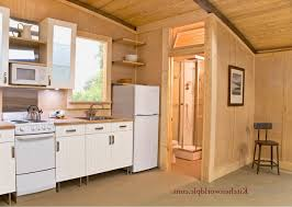 Tiny House Kitchens Tips To Decorate Tiny House Kitchen Dream Houses