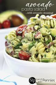 60 summer pasta salad recipes easy ideas for cold pasta salad