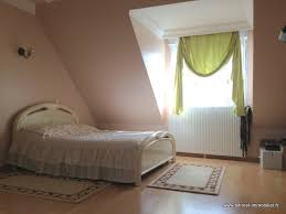 porte de chambre a vendre maisons maison 5 chambres a vendre maison contemporaine récente