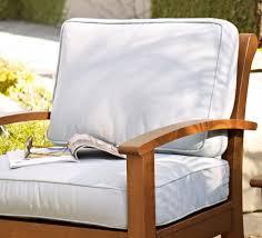 Outdoor Chair Cushions Clearance Sale Cheap Patio Cushions Clearance Patio Outdoor Decoration
