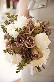 wedding flowers kent wedding flowers the traditional vintage flower company