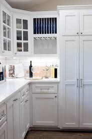 Little Tikes Wooden Kitchen by Furniture Cabin Designs Glass Shower Doors Little Tikes Kitchen