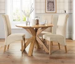 round oak kitchen table round oak dining table where to buy kitchen amp dining room round
