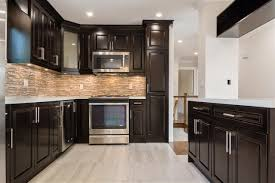 Kitchen Cabinets Port Coquitlam 2145 Centennial Avenue For Sale Blu Realty Unique Property