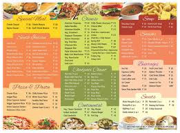 multi cuisine welcome to chatpataa a multi cuisine dining restaurant best