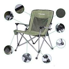 Deluxe Camping Chairs 174 Best Camping Chairs Images On Pinterest Camping Chairs