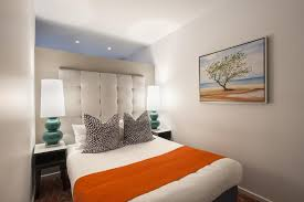 2 Bedroom Accommodation Adelaide Miller Apartments Adelaide Australia Booking Com