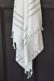 Bathroom Towel Decor Ideas by 148 Best Turkish Towels Pestemals Hamman Towels Images On