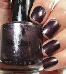 226 best nail polish swatches images on pinterest swatch nail