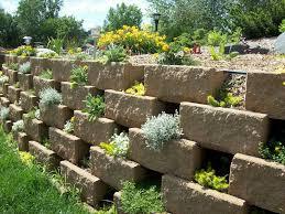 vertical gardens add space with creative vertical gardens part 2 the micro gardener