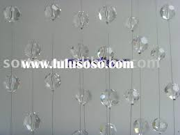 plastic string plastic string manufacturers in