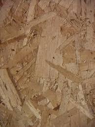 best 25 particle board ideas on osb board osb wood