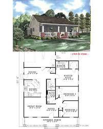 american house plans american bungalow floor plans ahscgs com