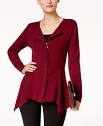 business attire for women wear to work apparel macy u0027s
