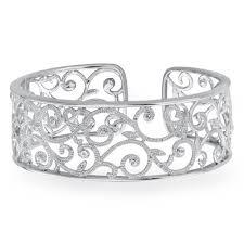 diamond bracelet cuff images Diamond bracelet for women diamondstud jpg
