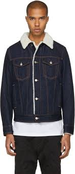 designer jackets coats for men ssense