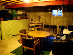 home decor wonderful basement floor ideas interior