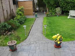 pictures of garden paths free pictures of garden paths with