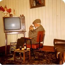 O Sullivan Furniture by Church And State U2013 John O U0027sullivan Unexamined Lives