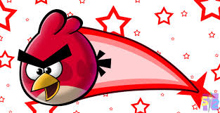 draw red angry bird step step u0026 easy video tutorial