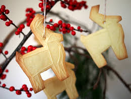 advent diy day 18 linorigami ornaments by fee ist mein name