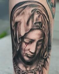 imagenes tatuajes de la virgen maria 25 inspirational virgin mary tattoos want pinterest tatuajes