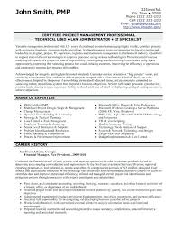 sample resume finance manager finance manager resume cv example