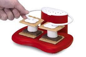 Design Gadgets Wonderful Unusual Kitchen Gadgets 57 About Remodel Home Design