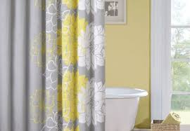 Discount Bathroom Showers by Shower 28 Affordable Bathroom Shower Curtain Ideas Have Bathroom