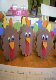 free thanksgiving projects for kindergarten best images