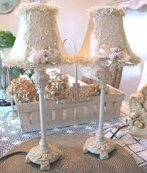 Shabby Chic Lighting Ideas by Best 25 Chabby Chic Ideas On Pinterest Shabby Chic Shaby Chic