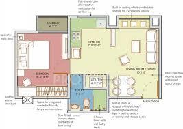 550 sq ft floor plan images flooring decoration ideas