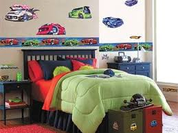 Ninja Turtle Bedroom Furniture by Toddler Bed Teenage Mutant Ninja Turtles Toddler Bed Boy