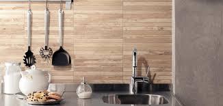 piastrelle cucine stunning piastrelle rivestimenti cucina gallery design ideas