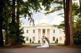 wedding venues in connecticut wedding venues ct wedding venues wedding ideas and inspirations