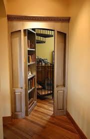 152 best hidden door images on pinterest architecture diy and a
