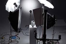 Photography Lighting Using Lighting Techniques To Enhance Product Photography Bp Imaging