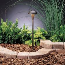 Kichler Led Landscape Lighting by How To Do Landscape Lighting Right Tips Ideas U0026 Products